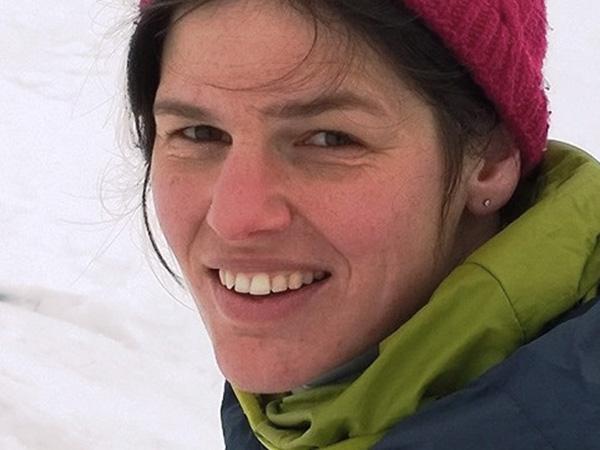 Ingrid Reiweger, Team | ÖGSL – Österreichische Gesellschaft für Schnee und Lawinen