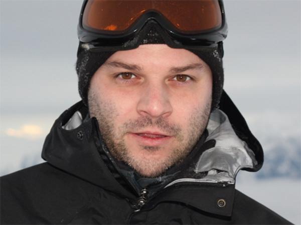 Sascha Bellaire, Team | ÖGSL – Österreichische Gesellschaft für Schnee und Lawinen
