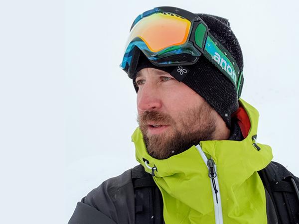 Paul Dobesberger, Team | ÖGSL – Österreichische Gesellschaft für Schnee und Lawinen