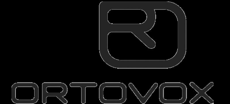 Ortovox_Logo